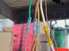Wiring 54006-009 - 6 - 10 Feet Long - Bargman