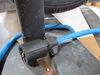 54006-009 - 6 - 10 Feet Long Bargman Wiring