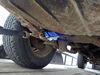 Erickson Car Tie Down Straps - 58506