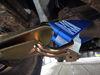 Car Tie Down Straps 58506 - 1501 - 2000 lbs - Erickson