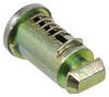 Rola Lock Cores - Keyed Alike - Qty 8 Lock Cores and Cylinders,Keys 59316