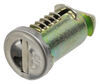 59316 - Lock Cores and Cylinders,Keys Rola Accessories and Parts