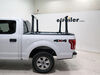 Rola Truck Bed - 59742 on 2015 Ford F-150