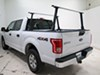 59742 - Fixed Rack Rola Truck Bed on 2015 Ford F-150