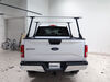 59742 - Fixed Rack Rola Ladder Racks on 2015 Ford F-150