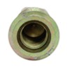 Dexter Axle 1-3/16 Inch Outer Diameter Accessories and Parts - 6-69-2
