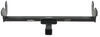 Draw-Tite Front Hitch - 65049