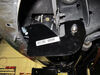 Draw-Tite Front Hitch - 65049 on 2012 Ford F-250 and F-350 Super Duty