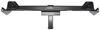 65057 - 9000 lbs Line Pull Draw-Tite Custom Fit Hitch