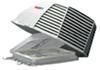 MA00-933072 - 18-1/2W x 22-3/4L Inch MaxxAir Roof Vent