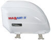MA00-933072 - White MaxxAir RV Vents and Fans