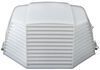 RV Vents and Fans MA00-933072 - Vent Cover - MaxxAir