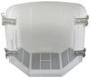 MaxxAir RV Vents and Fans - MA00-933072