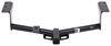 Draw-Tite 4500 lbs WD GTW Trailer Hitch - 75235