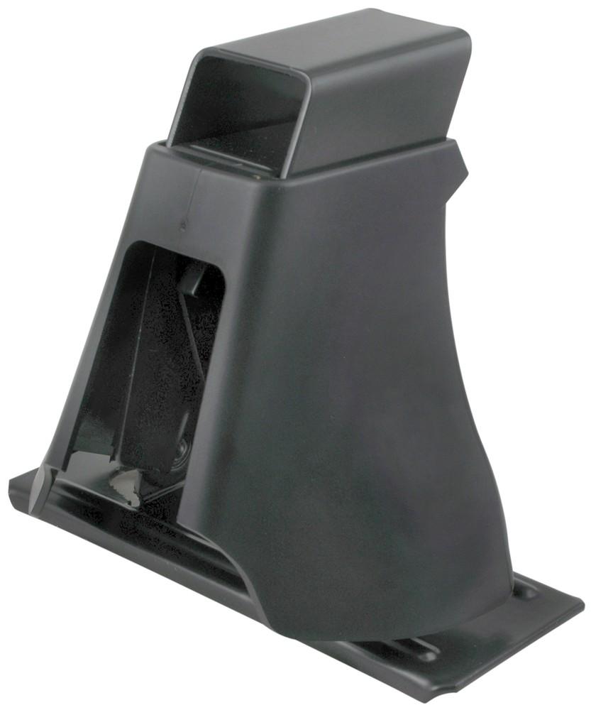 Thule Roof Rack - 753-3260