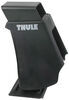 753-3260 - Tower Parts Thule Accessories and Parts