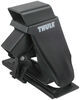 753-3260 - Foot Pack Thule Accessories and Parts