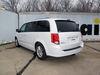 Trailer Hitch 75579 - 400 lbs TW - Draw-Tite on 2016 Dodge Grand Caravan