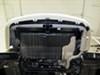 "Draw-Tite Max-Frame Trailer Hitch Receiver - Custom Fit - Class III - 2"" 5000 lbs WD GTW 75579 on 2016 Dodge Grand Caravan"
