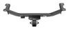 Draw-Tite Trailer Hitch - 75784