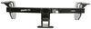 76182 - Class III Draw-Tite Custom Fit Hitch