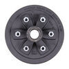 Trailer Hubs and Drums 84656UC3 - 6 on 5-1/2 Inch - Dexter Axle