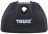 Thule Roof Rack - 852-2382001