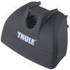 852-2382001 - Cover Thule Roof Rack