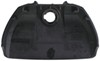 Replacement Cover for TH460 Podium Foot Pack Cover 852-2382001