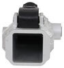 Replacement Right Side Wheel Block for Yakima Rack and Roll Trailer Wheel Block 8880175