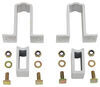 Accessories and Parts 8880179 - Towers - Yakima