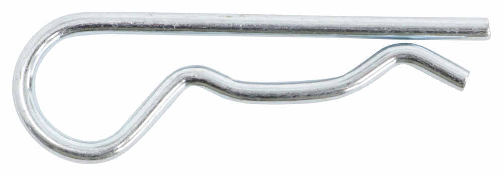 Accessories and Parts 90-04-9208 - Pins and Clips - Equal-i-zer