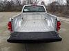 Draw-Tite 7500 lbs TW Gooseneck - 9464-38 on 2007 Dodge Ram Pickup