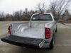9464-38 - 30000 lbs GTW Draw-Tite Gooseneck on 2007 Dodge Ram Pickup