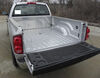 Hide-A-Goose Underbed Gooseneck Trailer Hitch with Custom Installation Kit - 30,000 lbs 7500 lbs TW 9464-38