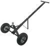 Carts and Dollies Buffalo Tools