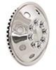 Wheel Accessories Namsco