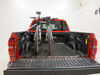 Truck Bed Bike Racks Topline