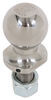A-80 - 2000 lbs GTW,Class I,Class II Curt Trailer Hitch Ball