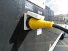 RV Wiring A10-3050EDBK - 30 Amp Male Plug - Mighty Cord