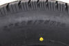 Taskmaster Tire with Wheel - A14R45SMPVD