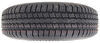 Trailer Tires and Wheels A14R45SMPVD - 205/75-14 - Taskmaster