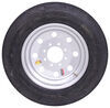A215H-8H08 - 215/75-17.5 Taskmaster Tire with Wheel