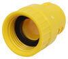Valterra Flush Valves RV Sewer - A70