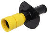 Valterra Hose Adapters and Fittings,Waste Valves - A70