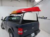 Adarac Over the Bed Ladder Racks - A70450