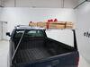 A70450 - Fixed Height Adarac Ladder Racks