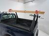 Adarac Ladder Racks - A70450