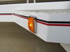 Optronics Trailer Lights - A91AB