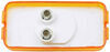 A91AB - Rear Clearance,Side Marker Optronics Trailer Lights